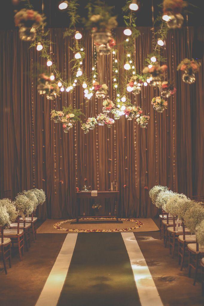 Bride Style…                                                                                                                                                                                 Mais