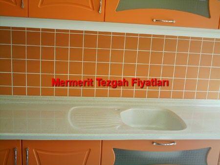 http://www.mermerittezgahfiyatlari.com/ Mermerit mutfak tezgahları günümüzde en çok kullanılan malzeme olup dayanıklı sağlıklı ve şık bir yapıya sahiptir. Mermerit tezgah, Mermerit tezgah fiyatları, Mermerit mutfak tezgahı, Mermerit banyo tezgahı, Mermerit duvar kaplama, Mermerit banko tezgahı, Mermerit kuaför tezgahı, Mermerit nedir, Mermerit özellikleri, Mermerit fiyatları, Mermerit renkleri, Mermerit evye modelleri.