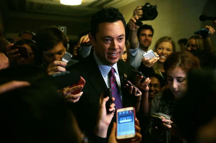 When President Barack Obama designated Bears Ears in Utah a National Monument he ruffled some feathers.Utah Republicans like Sen. Orrin Hatch made their usual statements about executive overreach and other such things that they would subsequently walk...