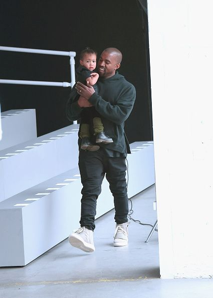 """kvnyewxst: """"Follow this blog for more Kanye West photos. """""""