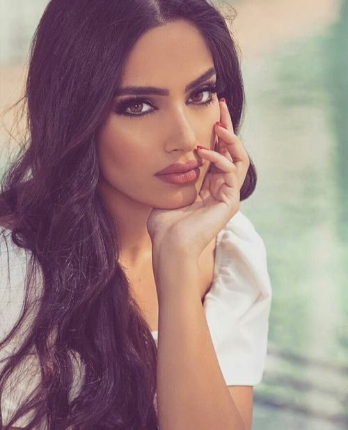 Arabs Arab Girls And Arab Beauty Image