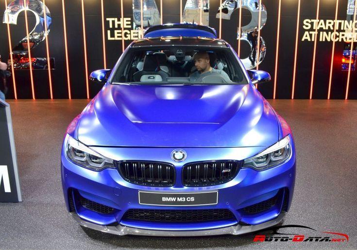 Bmw M3 F80 Bilder Bmw Bmwm3 F80 Bmwcar M3car Carsdata Carspecs Cars In 2020 Bmw Bmw M3 Bmw Car