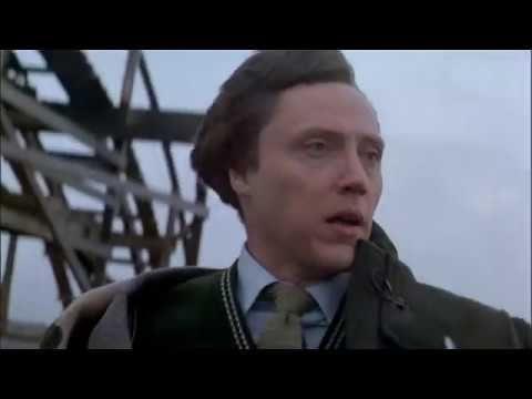 Stephen King A holtsáv 1983 Teljes film HUN HD 1080p