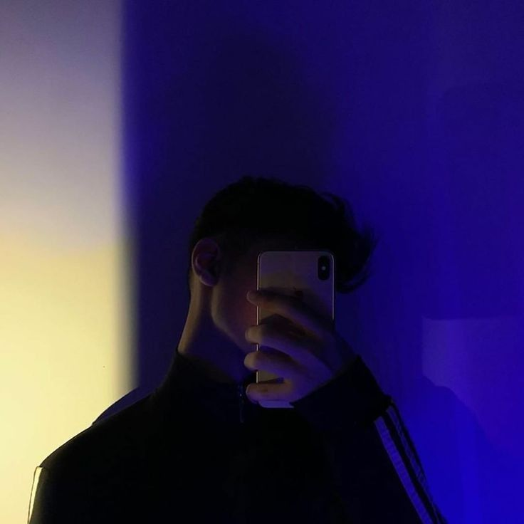 Boy Avtar Mirror Selfie Girl Photography Poses For Men Cool Boy Image