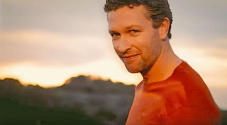 Country Music Lyrics - Quotes - Songs Craig morgan - Craig Morgan Takes You To Church With Glorious 'What I Love About Sunday' - Youtube Music Videos https://countryrebel.com/blogs/videos/craig-morgan-takes-you-to-church-with-glorious-what-i-love-about-sunday