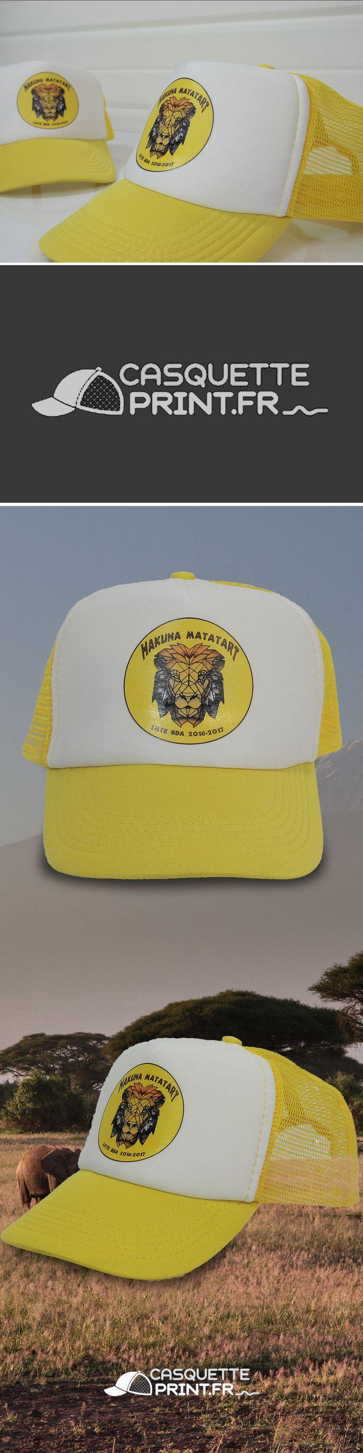 #casquette #trucker #yupoong #snapback #bonnet #casquettes #personnaliser #personnalisation #goodies #mode #fashion #gift #tendance