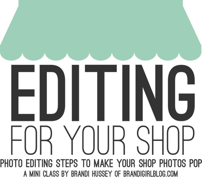 201 best boutique businesses images on pinterest boutique keeping it on my board in case she sells it again editing for your shop is a self paced class designed to help artists and creatives edit and improve fandeluxe Image collections