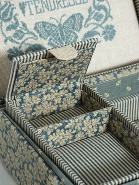 1149 best Cartonnage images on Pinterest | Cartonnage, Boxes and ...
