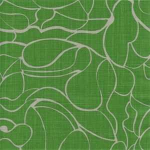 """Premier Prints Jagger Organic Green/Dossett by Premier Prints - Drapery FabricCotton: 100% CottonV.Repeat: 12 1/2""""Width: 54"""" to 56"""" This item usually ships in about one week from order date."""