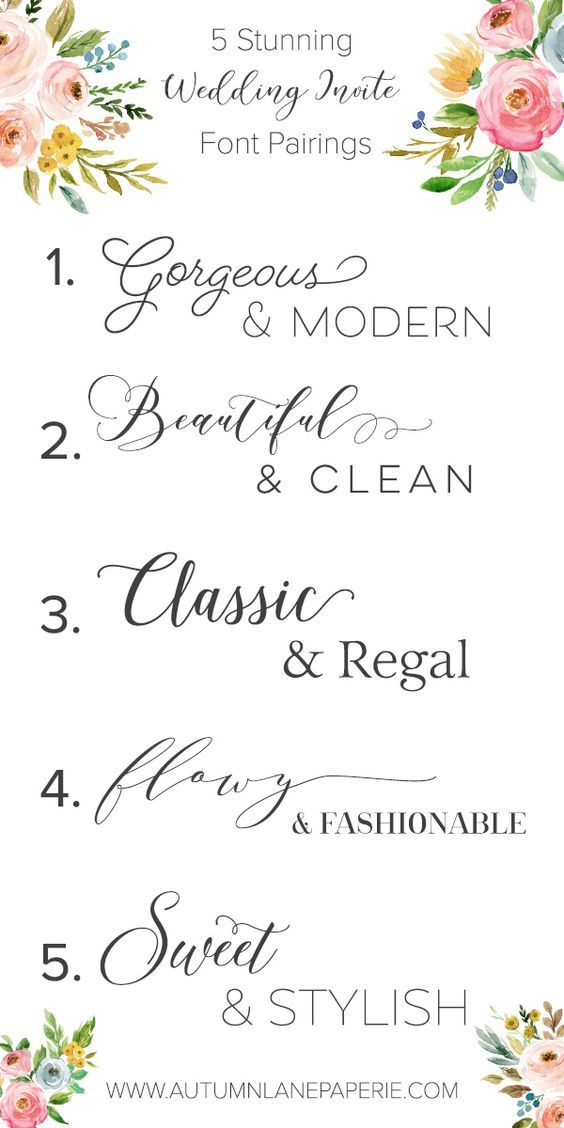 handwriting font for logo · we've hand-picked 18 of the best free handwriting fonts they're great to use in scrapbooking projects, invitations, flyers, or whatever personal desktop.