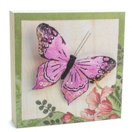 17 best ideas about ac moore crafts on pinterest happy for Ac moore and crafts