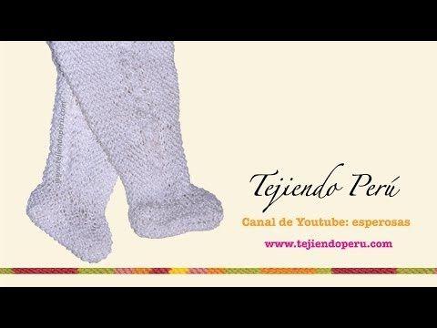 DIY Conjunto bebé parte 1: Como hacer pantalones de lana (patrones gratis). Despliega la descripción para más información!!! Post completo y más fotos del re...