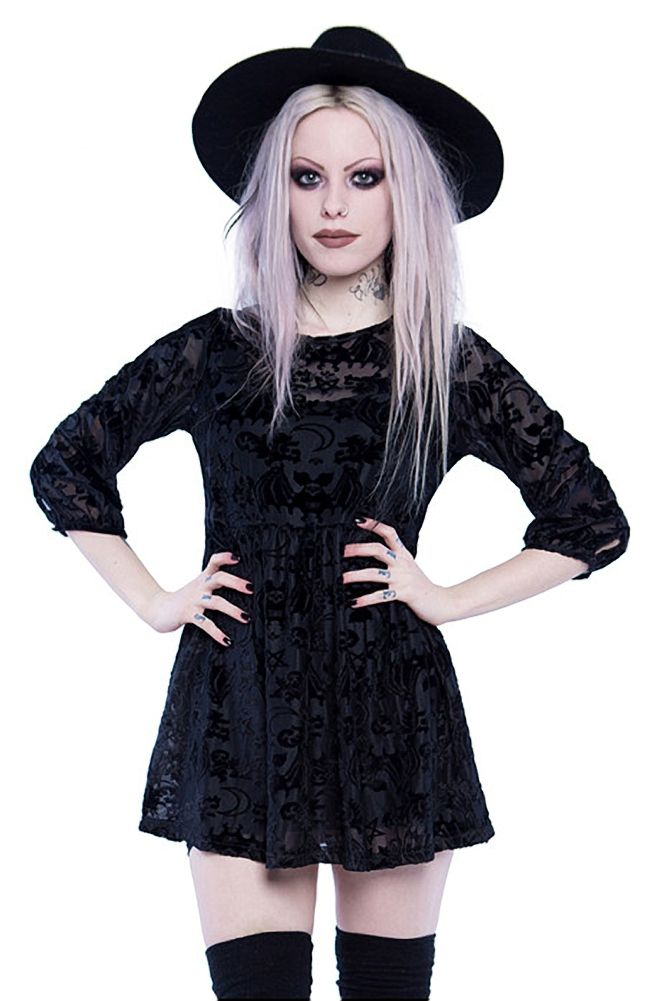 777 best gothic clothing images on pinterest marilyn