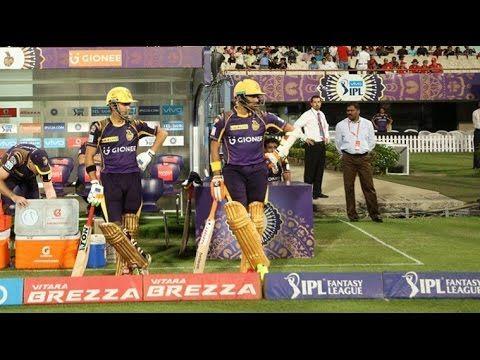 IPL 2017 KKR vs SRH Live Match Preview || KKR vs SRH Dream 11 Team || KK...