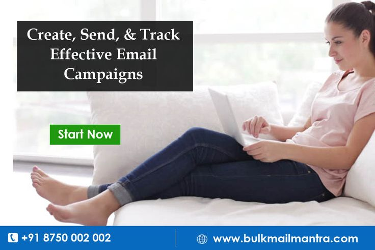 Bulk Email is one of the cheapest marketing solution to reach your customer. Email Marketing used for Brand Promotion, Offers, Product Marketing, General Awareness, Event Publicity, Wishes like Happy Birthday, Happy New Year & etc. To know more Visit us @ http://www.bulkmailmantra.com/