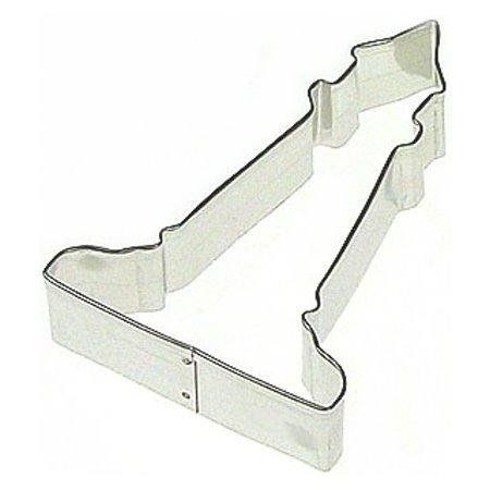 Lighthouse Metal Cookie Cutter Unknown,http://www.amazon.com/dp/B0008D6VE8/ref=cm_sw_r_pi_dp_0l.btb0A94Y1WEMX