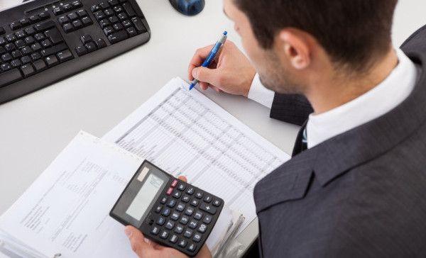Entenda quais são os tipos de impostos para cada tipo de empresa
