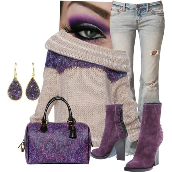 """Untitled #674"" by lisamoran on Polyvore"