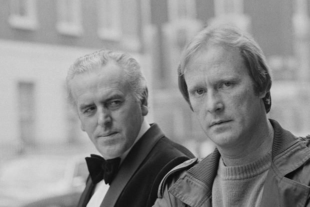 George Cole, the actor who delighted audiences playing loveable rogues across a career spanning seven decades, has died at the age of 90. Best known for his 15-year spell as the crooked wheeler-dealer Arthur Daley in the criminal comedy drama Minder, Cole died in hospital yesterday.