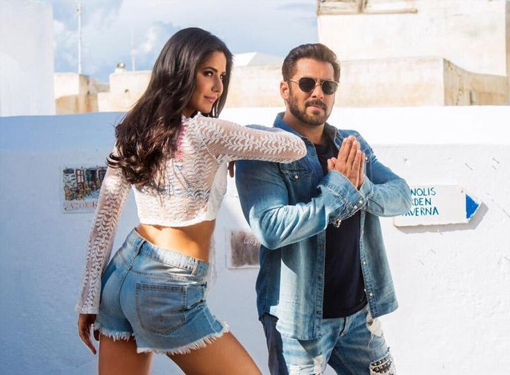 Yash Raj Films' latest blockbuster Tiger Zinda Hai is in no mood to slow down at the box office. The film, which hit screens on 22nd December 2017, has been earning well even after 12 days of its release. On its second Tuesday, i.e. 2nd January, the Salman Khan starrer film snagged Rs....
