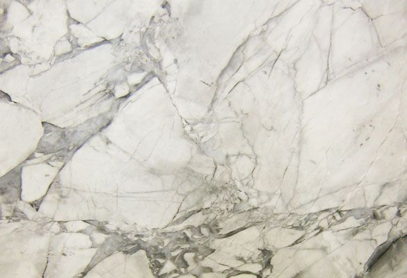 The 25 best super white granite ideas on pinterest for Carrara marble slab remnants