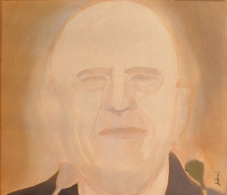 watercolor 2011