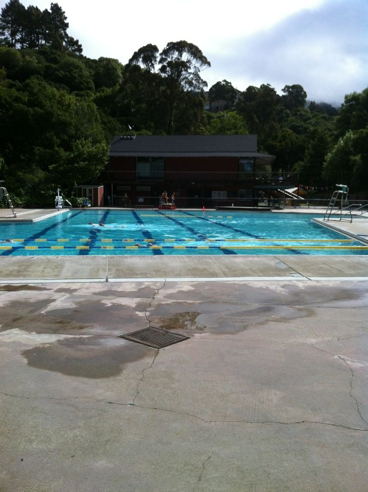23 Best Pools And Swimming Holes Of Northern California Images On Pinterest Swimming Holes