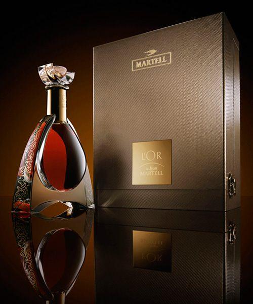 That Erotic liquor bottle designs