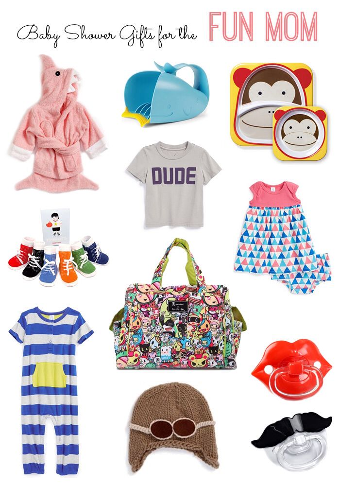25 best our brands-getting around images on Pinterest ...