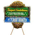 Bunga Papan Duka Di Sesela Lombok (081318886828) | Prestisa.com (BR)  full link : http://www.koontown.com/pesan-bunga-papan-duka-dengan-kualiatas-terbaik-di-sesela-lombok/