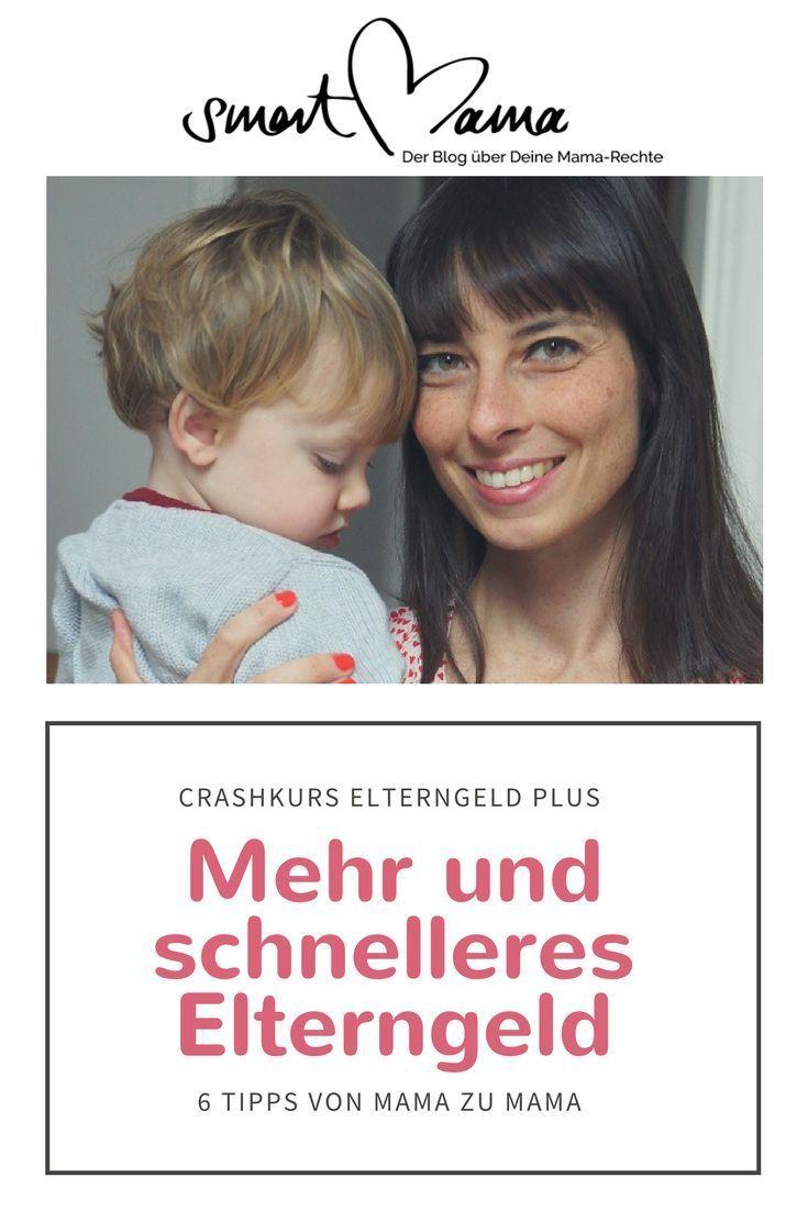 Crashkurs Elterngeld Plus No. 3: Meine persönlichen Tipps für mehr und schnelleres Elterngeld – Howimetmymomlife | Mamablog über das Leben mit Kindern, Erziehung, Rezepten und den Familienurlaub