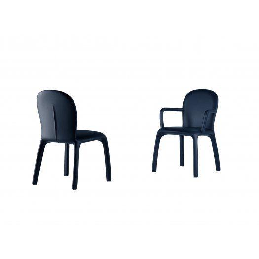 Amelie - Genuine Designer Furniture and Lighting