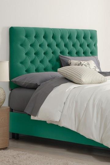 Best 25 Turquoise Headboard Ideas On Pinterest Teal