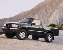 1998 - 2000 Toyota Tacoma 016