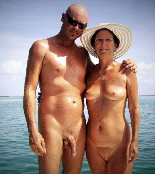 Women of florida nud shoulders down