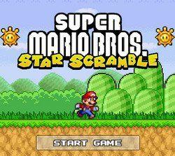 Старые игры Марио - играть онлайн бесплатно