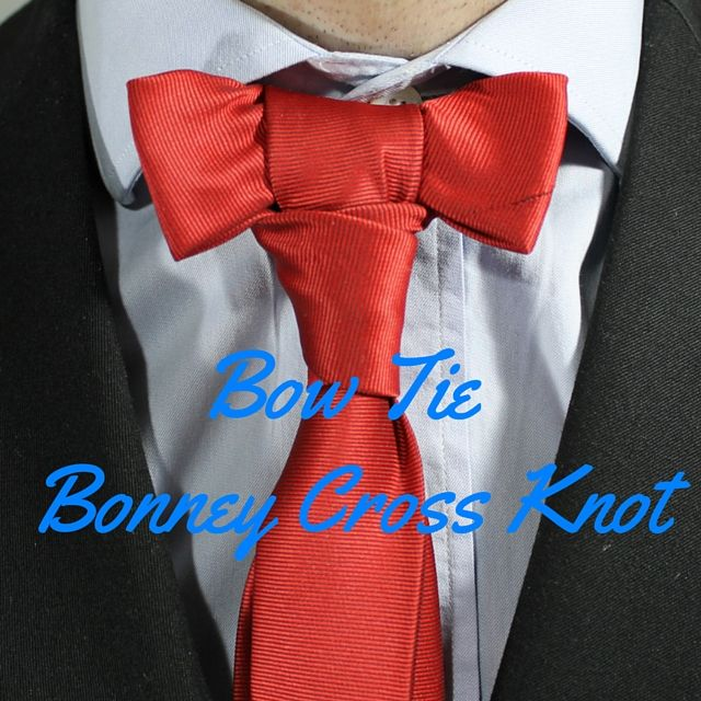 27 best mens clothes images on pinterest mens tie knots necktie how to tie a tie bow tie bonney cross knot video 100 ways to ccuart Choice Image