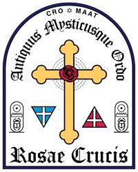 logo-portail-amorc