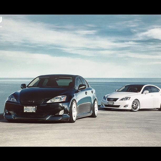 2008 Lexus Is 250 Price: 84 Best Images About Lexus Is250 On Pinterest