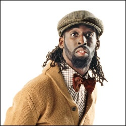 Tye Tribbett. January 26, 1976. Singer. He founded the gospel group, Tye Tribbett & G.A.