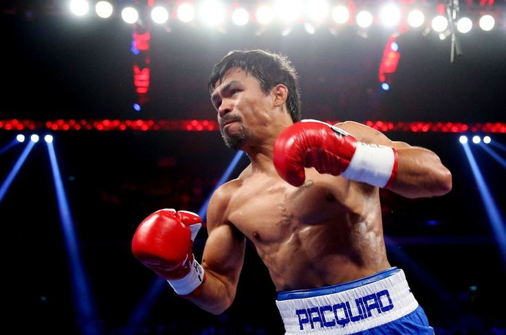 Manny Pacquiao Not Concerned with Floyd Mayweather - http://www.trillmatic.com/manny-pacquiao-not-concerned-floyd-mayweather/ - In this video, Manny Pacquiao joins First Take to discuss his upcoming fight with Floyd Mayweather on May 2. #MayweatherVsPacquiao #FloydMayweather #MannyPacquiao #ESPN #FirstTake #SkipBayless #StephenASmith #Trillmatic #TrillTimes #Boxing