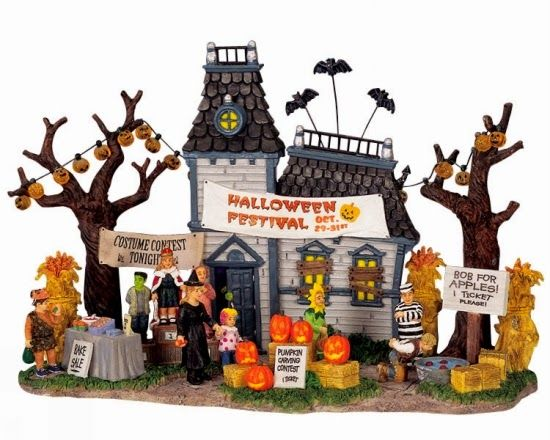 halloween festival halloween village halloween town halloween 2016 halloween stuff halloween decorations christmas villages decorating ideas