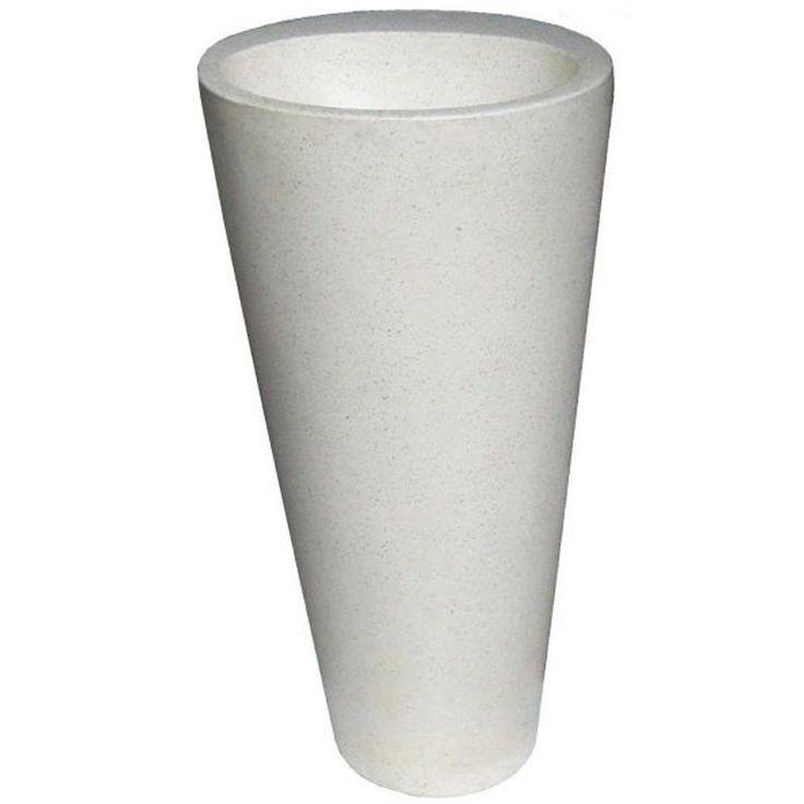 Castorama lavabo totem beautiful meuble lavabo castorama - Colonne blanche ikea ...