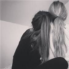 Image result for 5 best friends tumblr photography