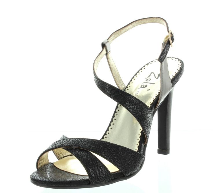 Always wear expensive shoes, people notice! Huberta $139 New Summer arrivals 2014