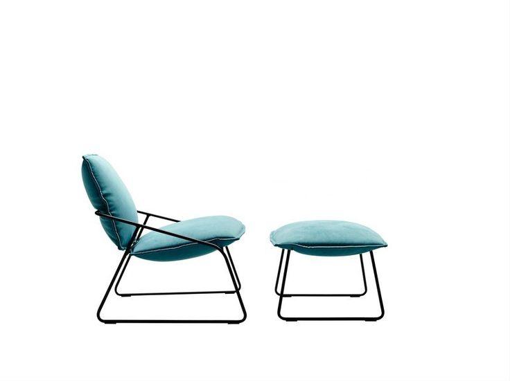 ikea villstad new october 2013 chairs pinterest