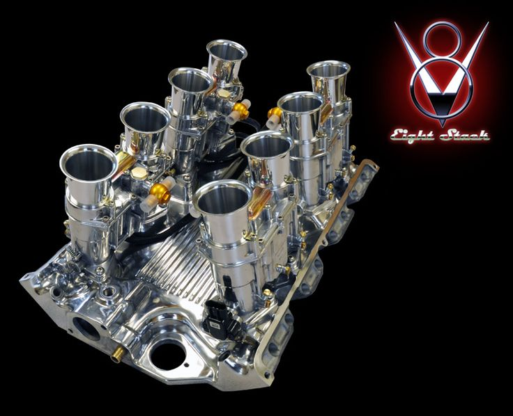 100+ Ford 460 Fuel Injection Conversion Kit – yasminroohi