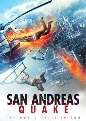San Andreas 2015 online subtitrat | Filme Online Bistrita