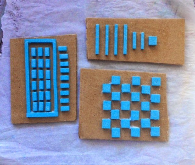Best images about rubber stamps wood blocks
