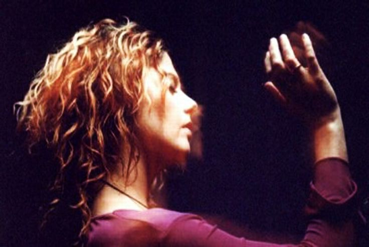 Συναυλίες/Θεάματα | Concerts www.houlis.gr/tour